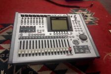 Roland VS-2000CD Digital Recorder 1680 1880 2400 2480