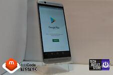ZTE AXON 7 Mini - 32GB-Quarzo Grigio (Sbloccato) Smartphone Schermo Burn