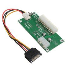 ADD2PSU PSU Board Adapter Dual Multi Power Supply Connector For Miner ETH BTC