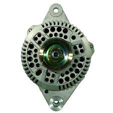 Alternator ACDelco Pro 335-1102 Reman