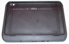 HP Elitepad Retail 900/1000 Jacket Mobile POS with Barcode Scanner Card e6r60av
