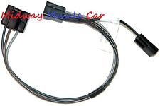 s l225 63 nova wiring harness ebay 63 nova wiring harness at cos-gaming.co