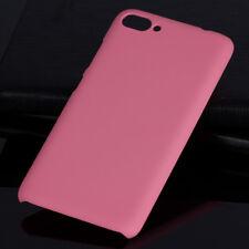 5.5For Asus Zenfone 4 MAX ZC554kl Case For Asus Zenfone 4 MAX ZC554kl Cover Case