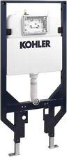 KOHLER K-18829-NA Toilet Tank, 47.00 x 23.25 x 3.19 inches
