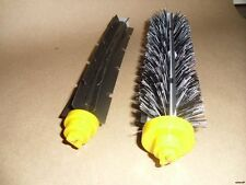 Authentic OEM PET BRUSHES  Roomba 500 600 Series 620 650 595 555 537 550 560 580