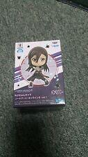 Sword Art Online- Kirito- Gun Gale- Chibi Figure- Banpresto- Japan Import