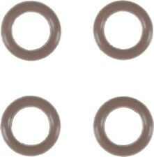 Fuel Injector O-Ring Kit-VIN: U Lower Mahle GS33529