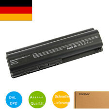 Akku für HP Compaq Presario CQ40 CQ45 CQ50 CQ60 CQ61 CQ70 CQ71 Batterie 8800mAh