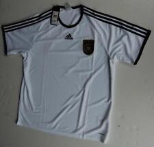 Deutscher Fussball Bund - Shirt - Original Climacool Shirt - Size 3XL - XXXL