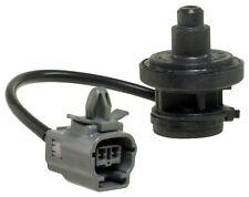 Manifold Absolute Pressure Sensor Wells SU6599 fits 2000 Mazda Miata 1.8L-L4