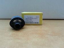 RULLO PRESA CARTA PER    SAMSUNG  SCX 4300 COD.OEM: JC72-01231A