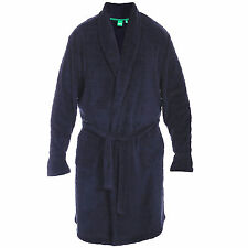 Men's Robes Sleepwear