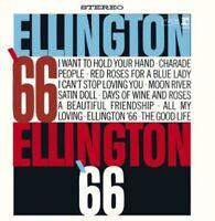 Duke Ellington - Ellington 66 [CD]
