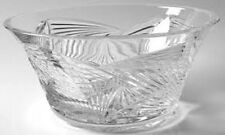 Waterford Crystal 2014 Times Square Kaleidoscope Bowl gift of imagination