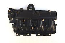 Collettore Aspirazione Fiat Punto Evo 1.3 Multijet Euro 5 Anno 2013 Originale