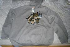 ECKO UNLTD rhino camo hoodie 3XL