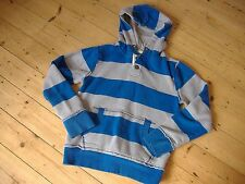 Boden 100% Cotton Hoodies (2-16 Years) for Boys