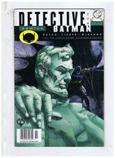 DC Comics Batman In Detective Comics #774 VF+ 2002