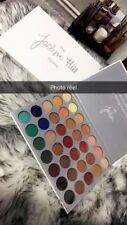 Palette Morphe jaclyn hill Make Up Morphe Eye Shadow Palette