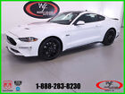 2020 Ford Mustang GT 2020 GT Used 5L V8 32V Automatic RWD Coupe