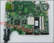 For HP Pavilion DV6 series DV6-2000 Laptop Motherboard 571188-001 AMD CPU
