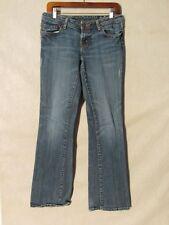 D9447 Seven Stretch High Grade Jeans Women's 31x32