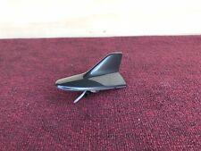 Lexus 07-11 GS350 Toit Requin Antenne Navi GPS Communication 86760-30210 Oem