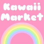 Kawaii Market