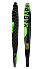 "2020 Radar Senate Pro Water Ski 69"""