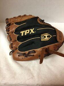 "Louisville Slugger Helix Series 11"" HXY1102 RHT Glove"