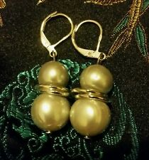 Natural Pearl Fine Jewellery