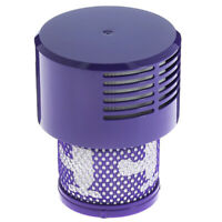 Washable Filter For Dyson V10 Cyclone Animal ,Absolute + ,Total Clean Vacuum