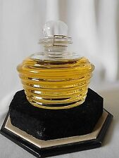 GUERLAIN VEGA  2 oz Perfume, Sealed Bottle, 1997 Ltd. Edition, Only 853 Produced