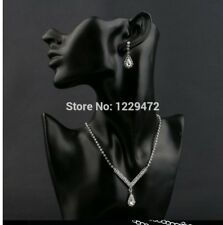 Diamond Set Fashion Jewelry