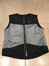 Bmw Heizweste Hot Vest Motorcycle Heated Vest M Size RRP 199 Euro