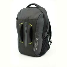 LOCKDOWN Sale!! 50% Off Valken Phantom Agility Backpack Brand New!