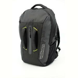 LOCKDOWN Sale!! 50% Off Valken Phantom Agility Backpack Brand New!