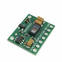 1.8V-3.3V Green MAX30102 Oximeter Heart Rate Beat Pulse Sensor Replace  MAX30100