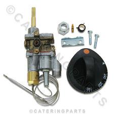 LINCAT TH201/S OVEN THERMOSTAT CONTROL SOLID TOP OPUS GAS RANGE OG7001 OG7005