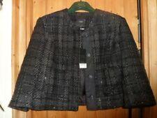 Next Women's Wool Blend Jacket Suits & Tailoring