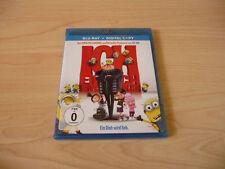 Blu Ray Ich - Einfach unverbesserlich 1 - 2011