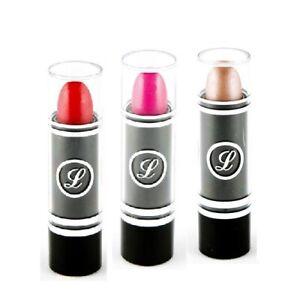 Laval Lipstick ~ Moisturising