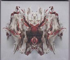 Band Of Skulls - Sweet Sour - CD (PIASL061CD PIAS 2012)
