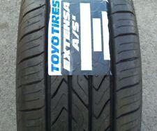 2 New 235/45R18 Toyo Extensa A/S II Tires 235 45 18 2354518 45R R18 580AA