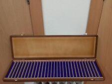 box fountain pen/pens/pencils