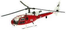 aviation72 av7224003 1/72 Westland gazelle ht.2 Royal Navy TIBURONES aerobático