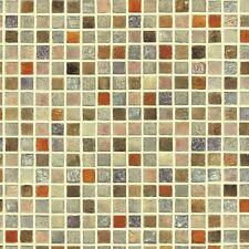 Peel Stick Vinyl Tiles Self Adhesive Wallpaper Home Depot Ideas Walls Covering