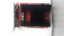 Xpert Vision Nvidia GeForce 9500 GT 1024 Mo ddr2, 128 bits, HDMI, DVI, VGA D-Sub