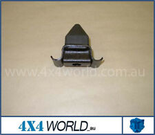 For Hilux RZN174 Series Suspension Bumper Spring Rear