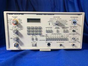 Sencor VG91